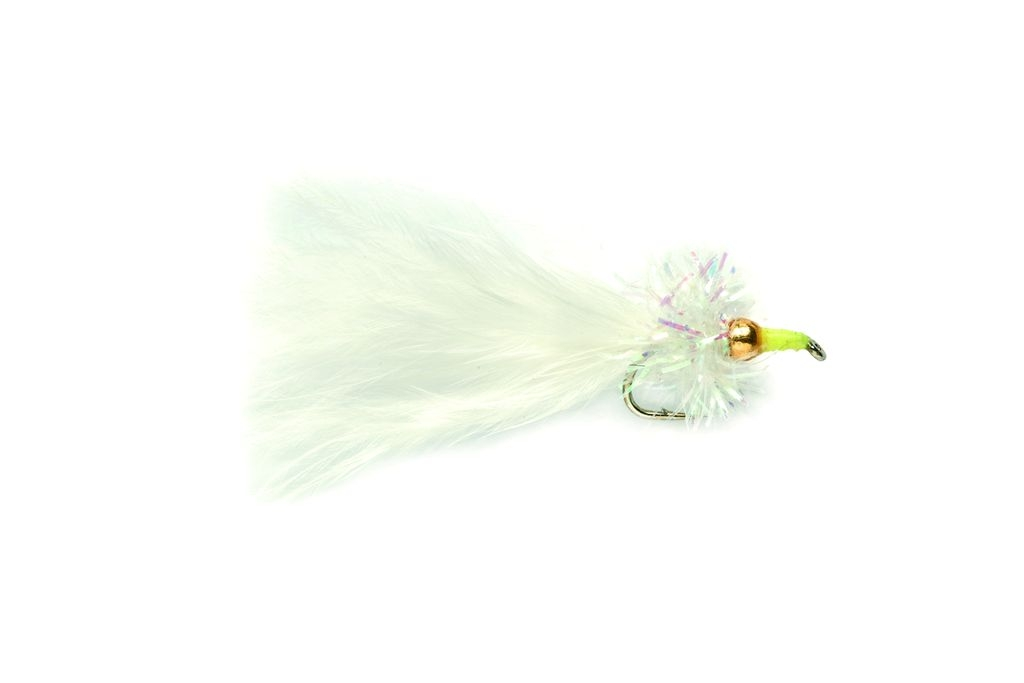 Fulling Mill Nomad Pearl