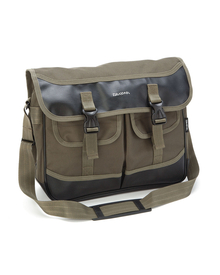 Daiwa Wilderness game bag 2
