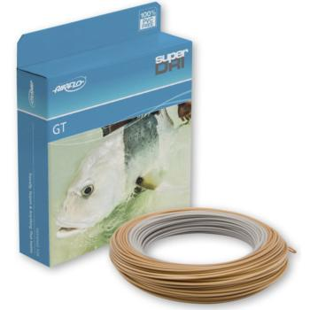 Airflo Super Dri GT Fly Line, Somers Fishing Tackle Online Store