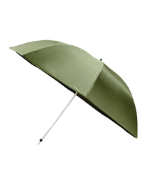 Daiwa Mission Brolly