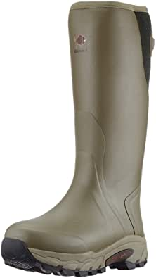 Gateway 1 Pro Shooter Wellington Boot