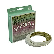 Airflo SuperFlo Stillwater Taper Fly Lines