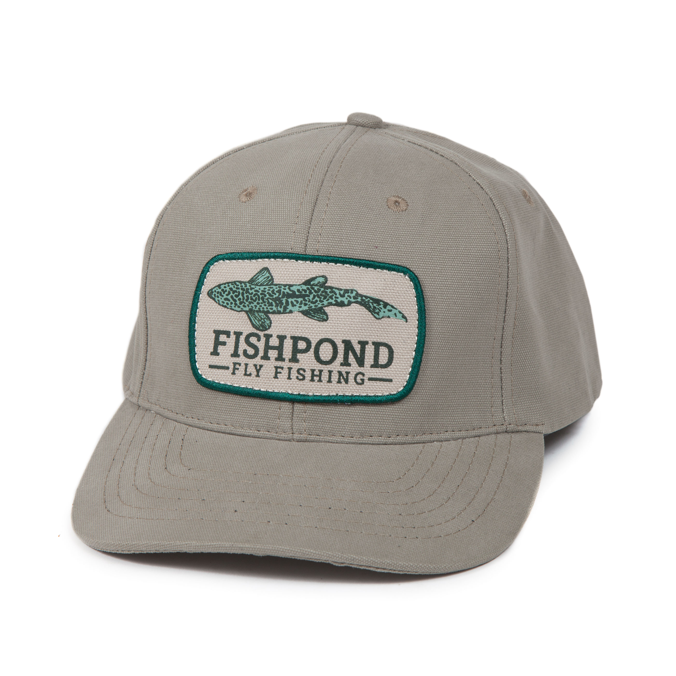 Fishpond Trout Hat