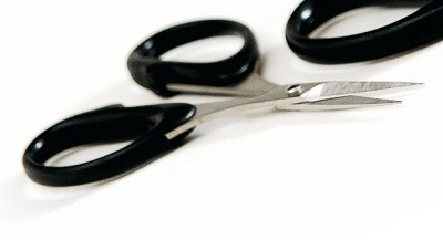 Veniard Fine Point Scissors