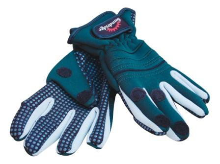 Sundridge Neoprene Gloves