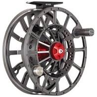 Greys GX1000 Fly Reel