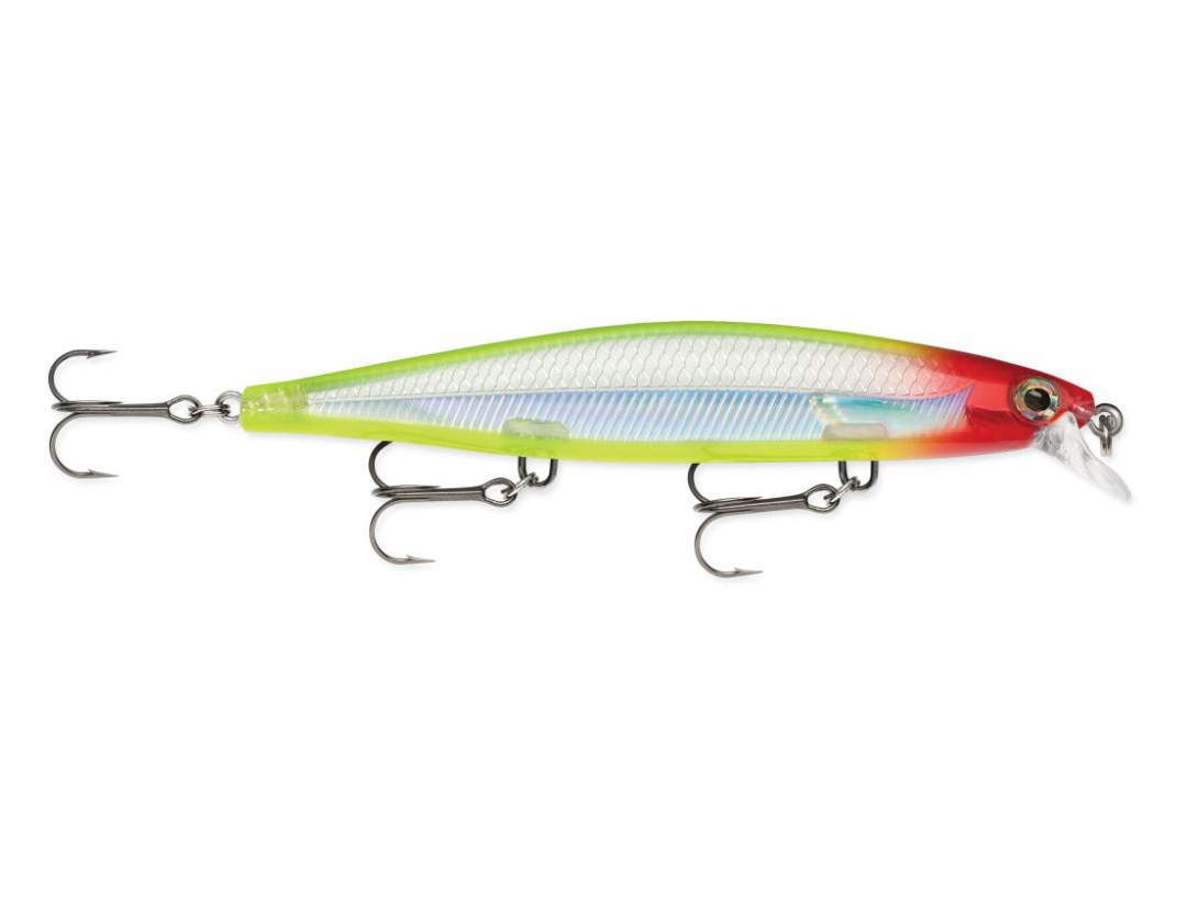Rapala Shadow Rap CLN