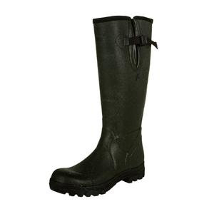"Seeland Allround 18"" 4mm Wellington Boots"