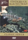 Strategies for Selective Trout DVD