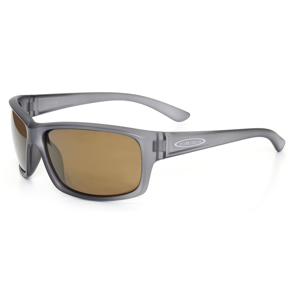 Vision Leiska Sunglasses