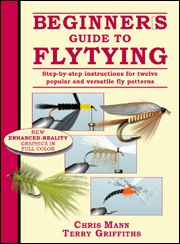 Basic Fly-Tying Manual