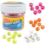 Berkley PowerBait Eggs Floating