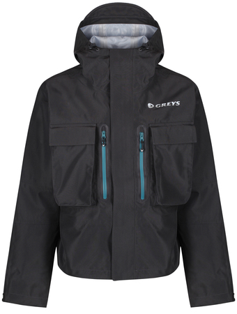 Greys Coldweather Wading Jacket