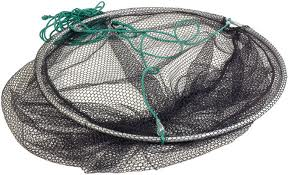 Leeda Drop Net