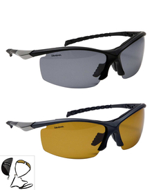 Daiwa Polarised Sunglasses