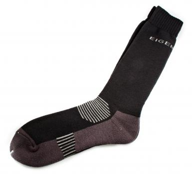 Eiger Alpina Socks