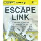 Escape Links