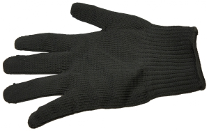 Leeda Fillet Glove
