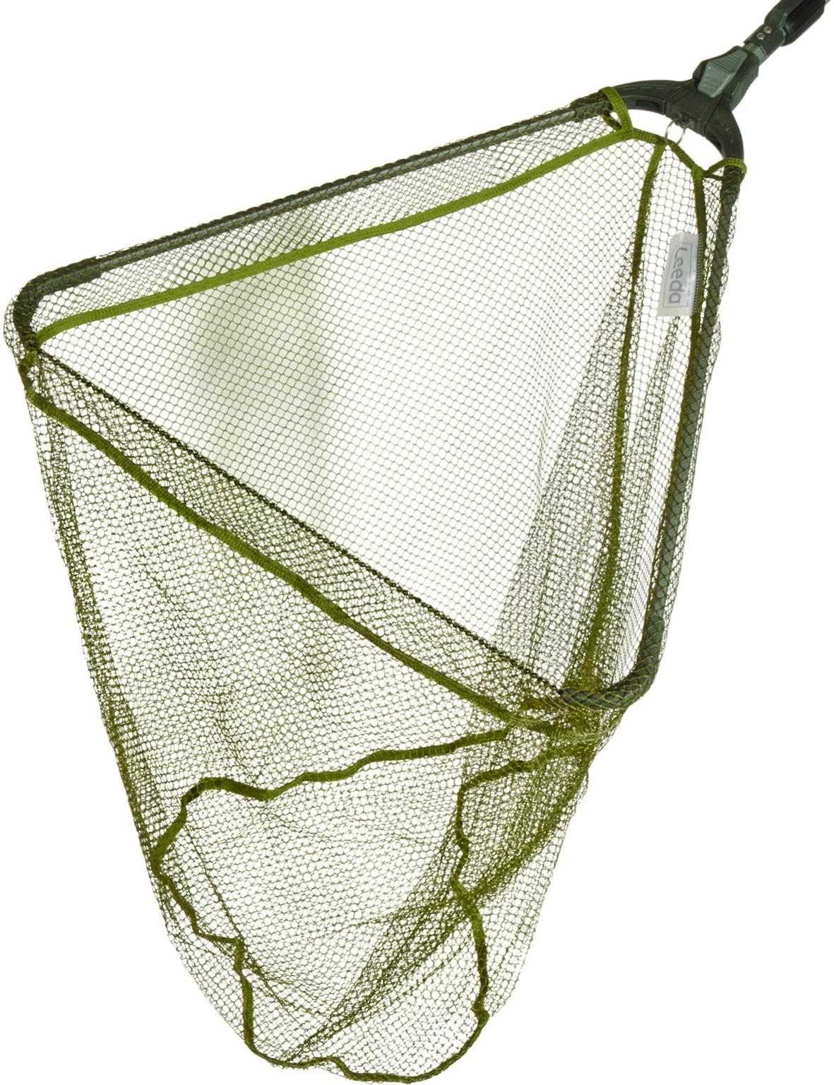 Leeda Flip Up Game Net 40cm & Handle