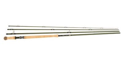 Greys GR80 Salmon Rod