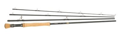 Greys GR80 Salt Fly Rod