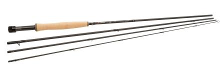 Greys GR60 Fly Rods