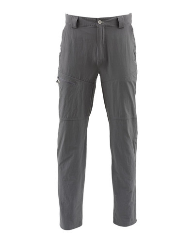 Simms Guide Pants/ Trousers