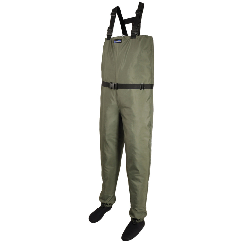 Hardwear Stockingfoot Chest Wader