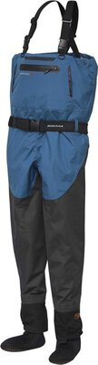 Scierra Helmsdale 20000 Chest Stocking Foot Waders