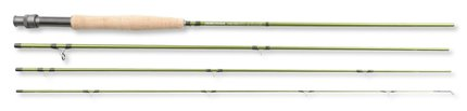 Scierra Memento Single Hand Fly Rod