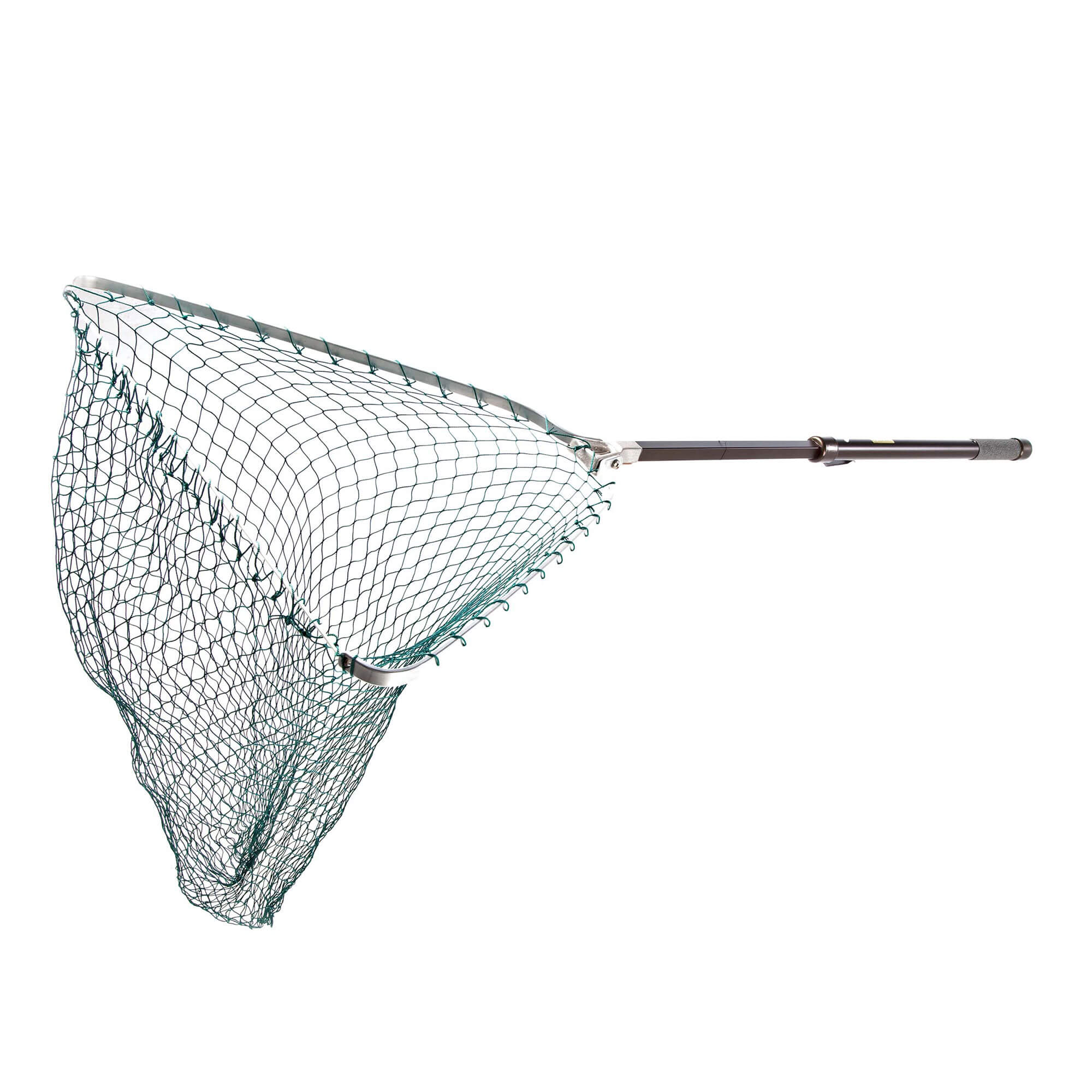 Mclean 120 Tele Hinged Weigh Net