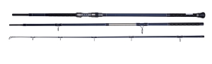 Shakespeare MPV 10' Rod