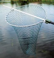 Sharpes Replacement Salmon Net Bag