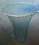 Sharpes Replacement Trout Net Bag