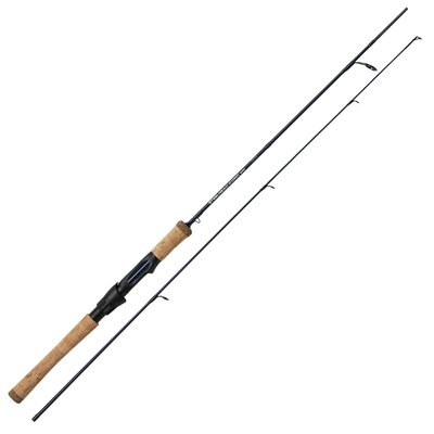 Ron Thompson Steelhead Iconic Spinning Rod