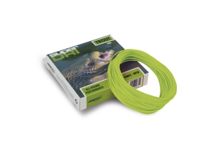 Airflo Distance Pro Super-Dri Fly line