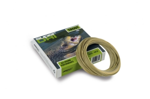 Airflo Elite Super-Dri Fly line