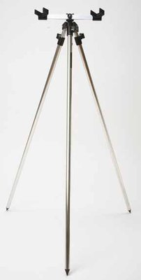 Ian Gold Telescopic Tripod