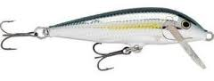 Rapala Original Floater ALB