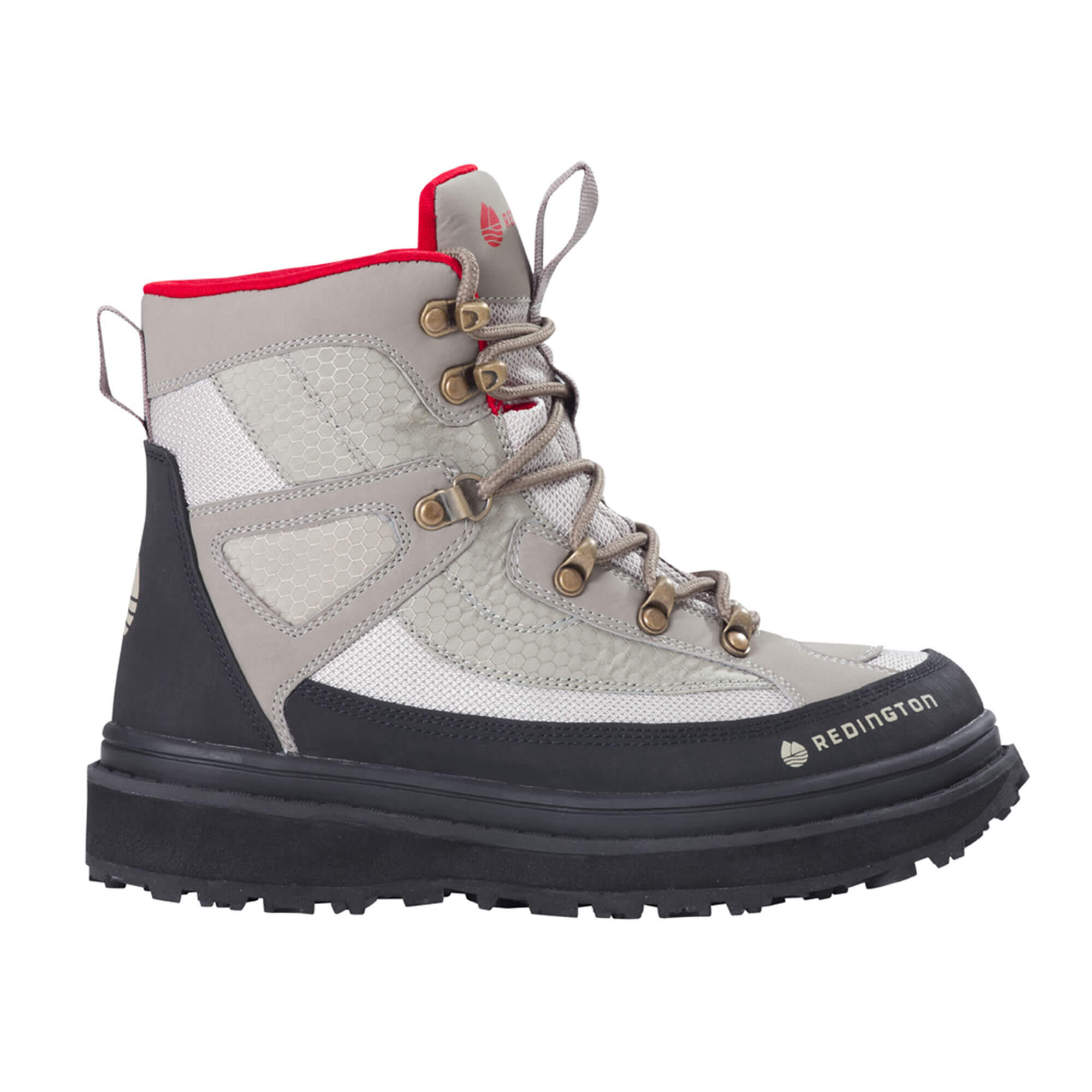 Redington Women's Willow River Wading Boot